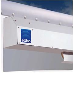Cargo Heater