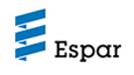 Espar Logo