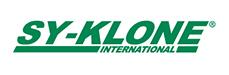 Sy-Klone Logo