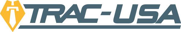 TRAC USA