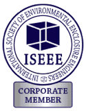 ISEEE Logo