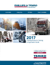 Phillips Temro Catalog